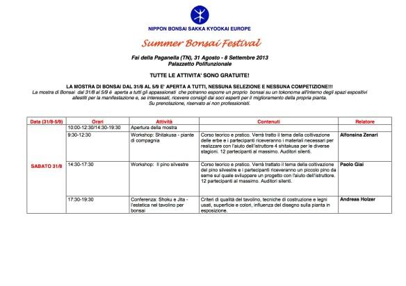 1programma per soci 27-5-13