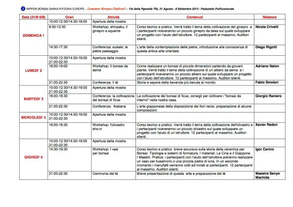 2programma per soci 27-5-13
