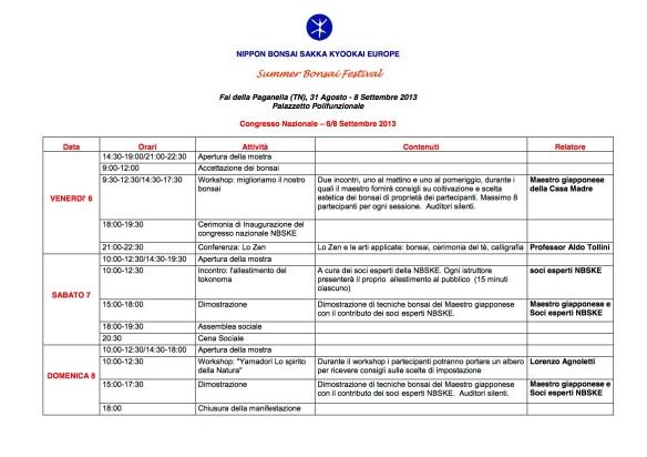 3programma per soci 27-5-13