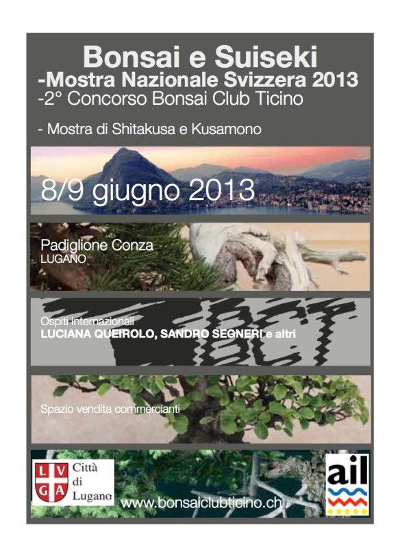 Libretto mostra bonsai1