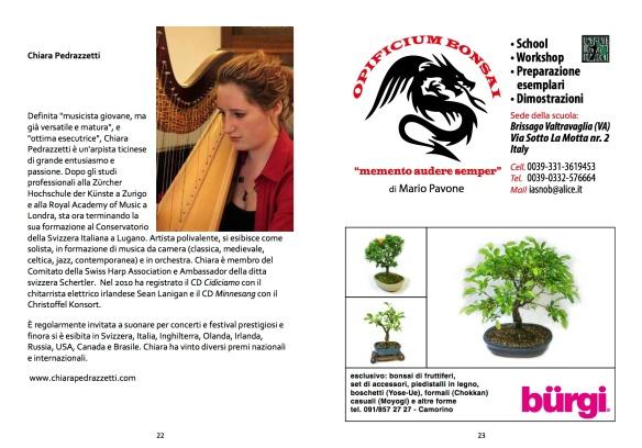 Libretto mostra bonsai12