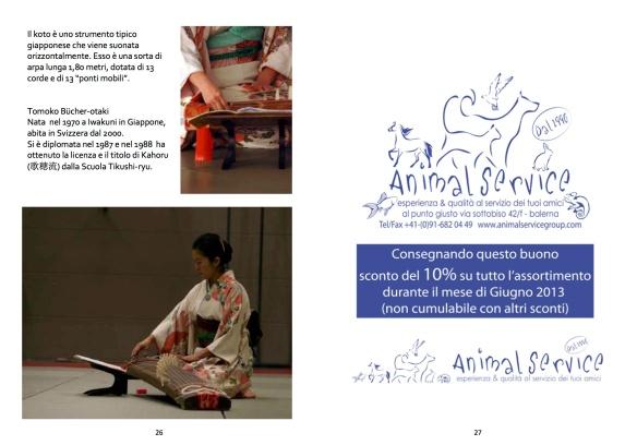 Libretto mostra bonsai14