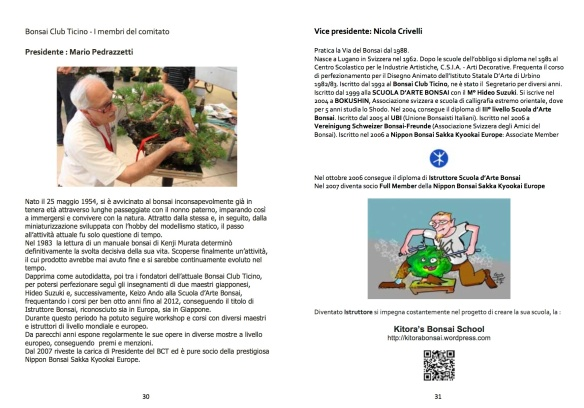 Libretto mostra bonsai16