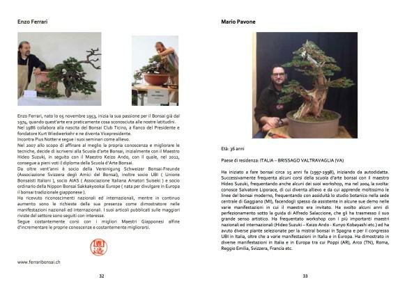 Libretto mostra bonsai17