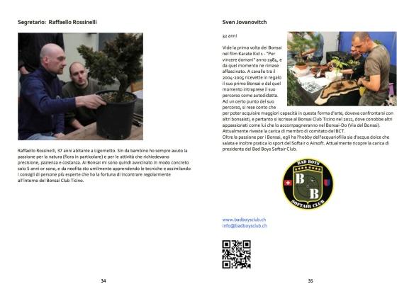 Libretto mostra bonsai18