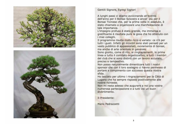Libretto mostra bonsai2
