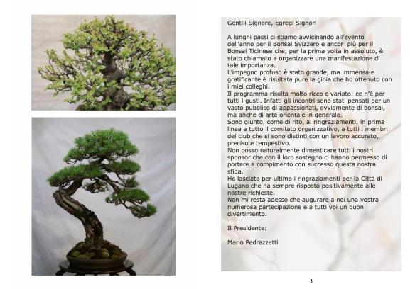 Libretto mostra bonsai2