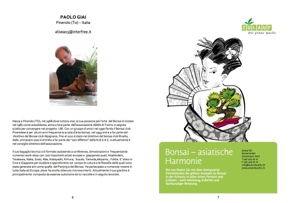 Libretto mostra bonsai4