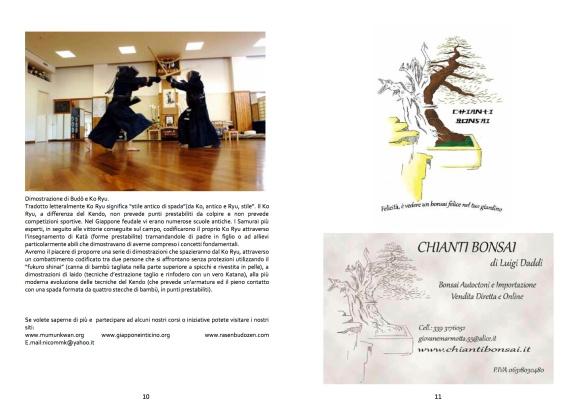 Libretto mostra bonsai6