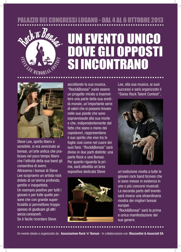 Pagina_A4_RockBonsai(2
