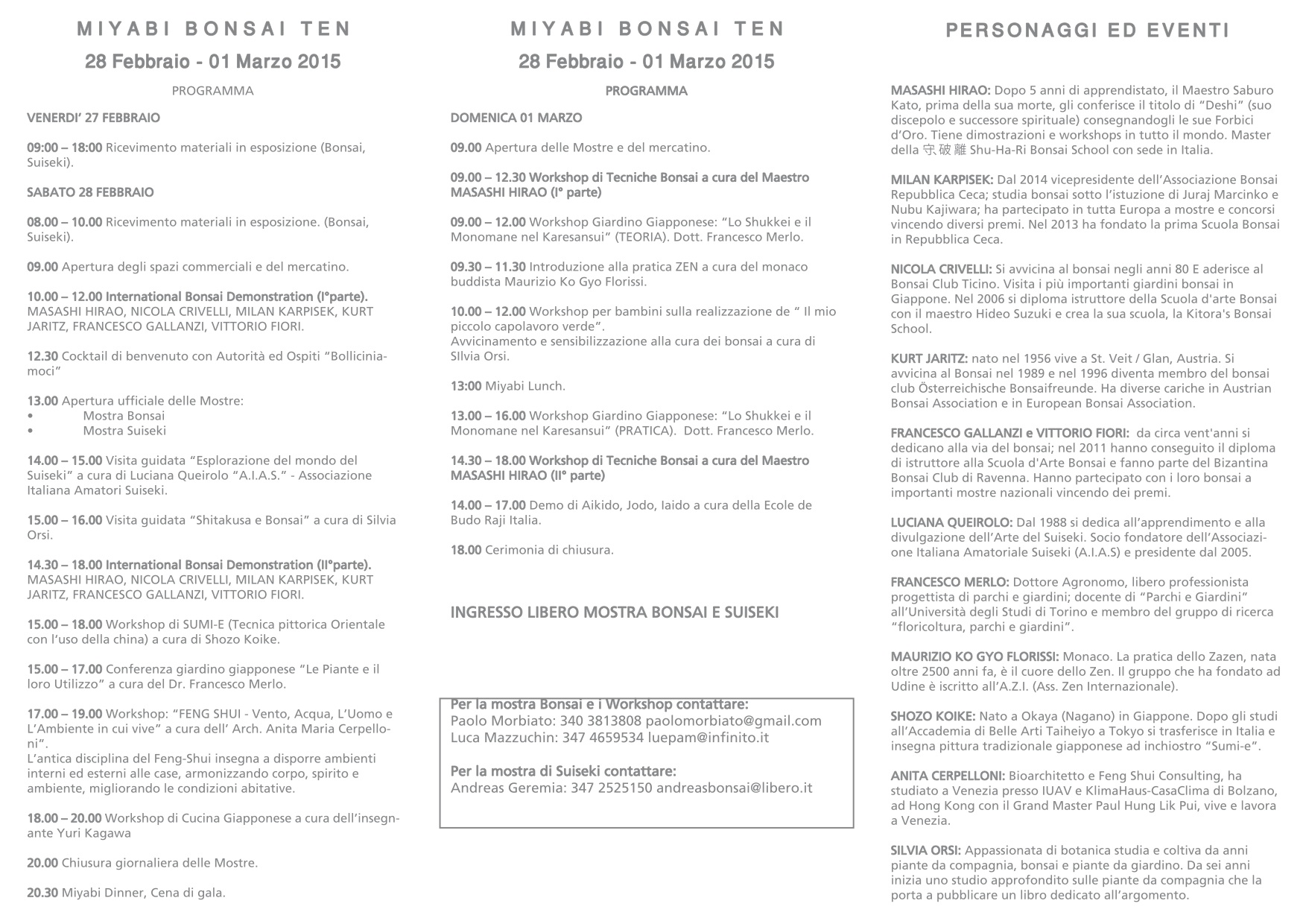 Pieghevole Miyabi provvisorio 2015 A4 2