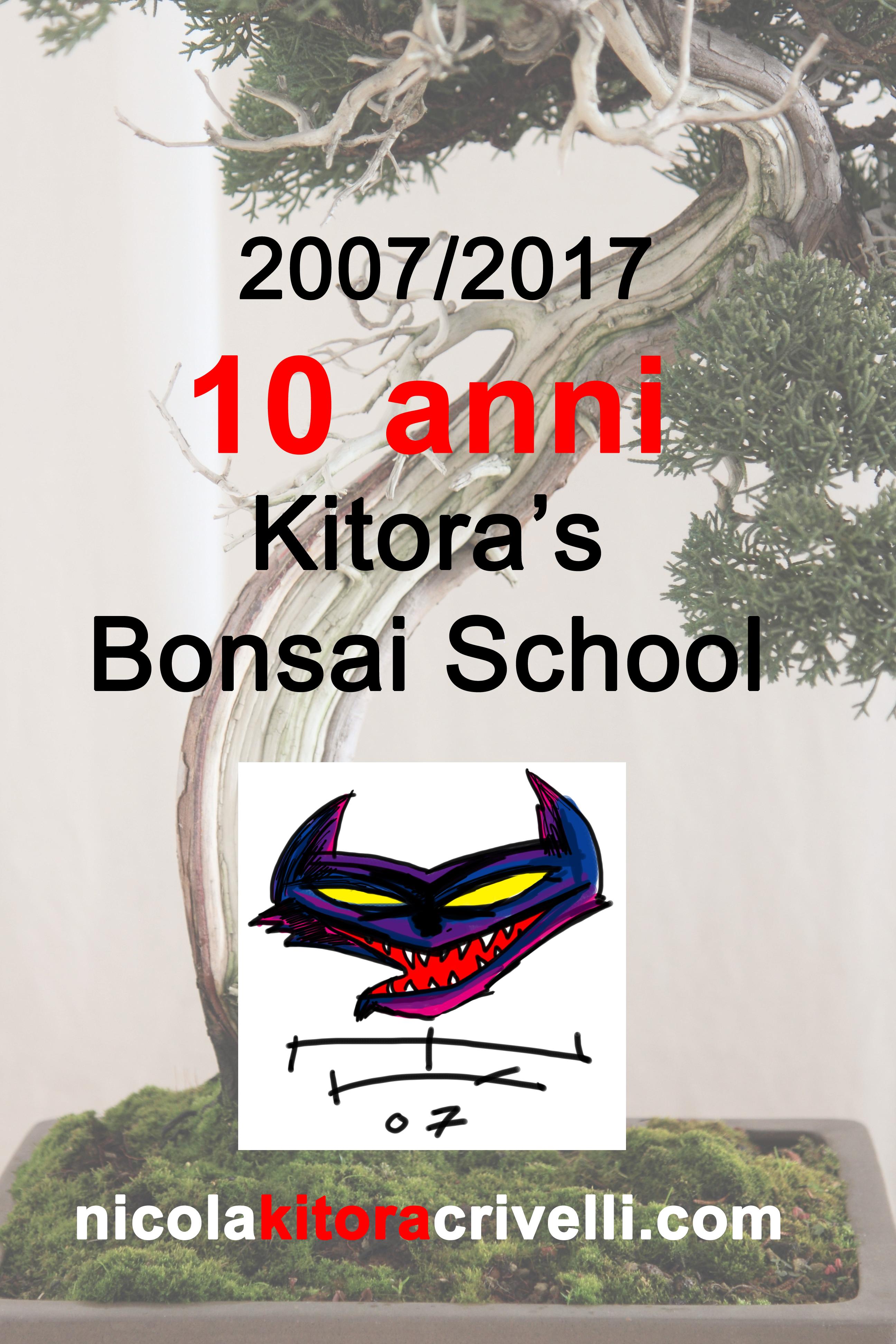 10anni kitora school.jpg